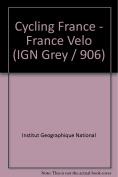 906 Cycling France - France Velo