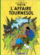 L' Affaire Tournesol