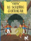 Le Sceptre D'Ottokar [FRE]