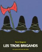 Les Trois Brigands [FRE]
