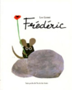 Frederic [FRE]