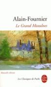 Le Grand Meaulnes [FRE]