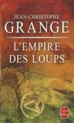 L'Empire Des Loups [FRE]