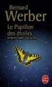Le Papillon Des Etoiles [FRE]