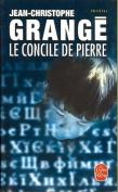 Le Concile de Pierre [FRE]
