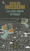 Les Cerfs-volant De Kaboul [FRE]