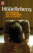 Extension Du Domaine de La Lutte  [FRE]