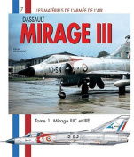 Mirage III - Tome 1  [FRE]