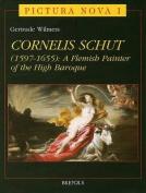 Cornelis Schut (1597-1655)