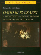 David III Ryckaert