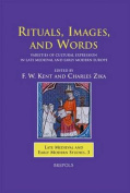 Rituals, Images, and Words