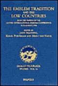 Emblem Tradition & Low Countries