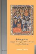 Raising Arms