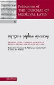 Insignis Sophiae Arcator