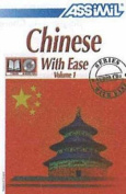 Chinese with Ease