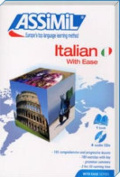 Assimil Italian