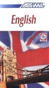 Assimil English