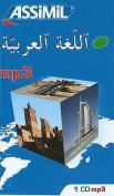 L'Arabe [Audio]