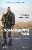Tomorrow's War
