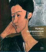 Human Expressionism