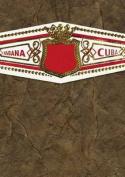 Cigar Style (Memoirs S.)