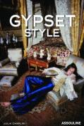 Gypset Style