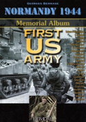 1st US Army (Normandy 1944)