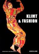 Klimt and Fashion