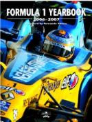 Formula 1 Yearbook: 2006-2007