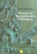Museum of Decorative Arts of Bordeaux