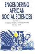 Engendering African Social Sciences