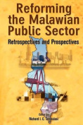 Reforming the Malawian Public Sector