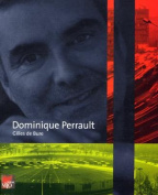 Dominique Perrault