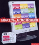 The Digital Darkroom