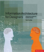 Information Architecture for Designers