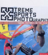Xtreme Sports Photography