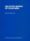 The Selected Works of Louis Naeel
