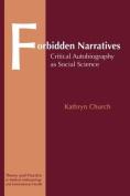 Forbidden Narratives