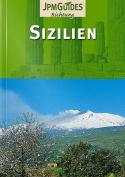 Sicily/Sizilien [GER]