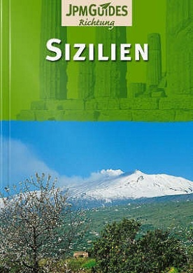 Sicily/Sizilien