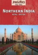 Northern India: Nepal, Bhutan