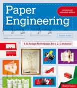 Paper Engineering Revised & Expanded Edition