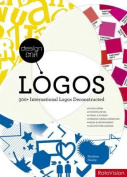 Deconstructing Logo Design