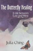 Butterfly Healing Nr