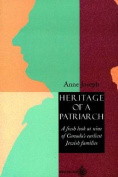 Heritage of a Patriarch