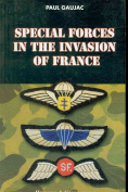 Special Forces Invasion France