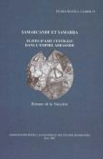 Samarcande Et Samarra [FRE]