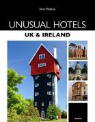 Unusual Hotels - UK and Ireland