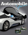 Automobile Year: 2005/6