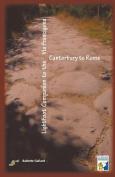 Lightfoot Companion to the Via Francigena Canterbury to Rome